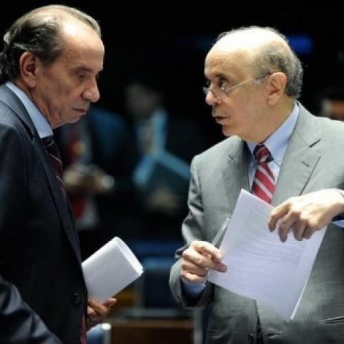 Regime especial de pagamento de precatórios passa na CCJ e vai a Plenário