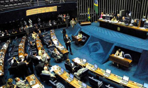 Crítica ao financiamento público de campanhas eleitorais – 17/03/2015
