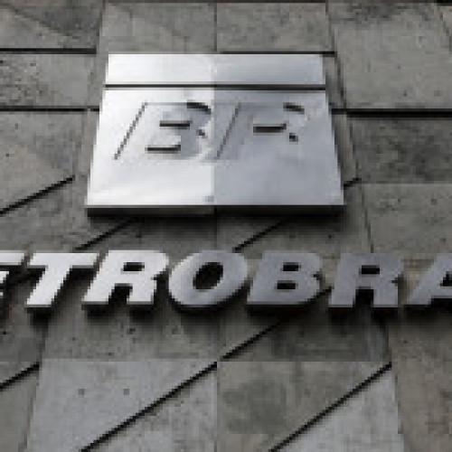 Projeto de lei para Petrobras