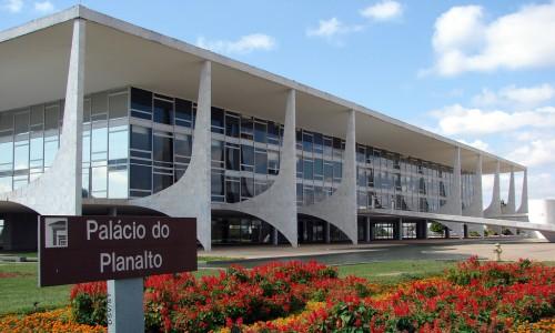 Emenda que prevê transparência nas operações do BNDES segue para sanção presidencial