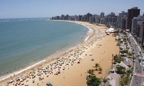 Serra propõe isenção de laudêmio nos terrenos de Marinha em perímetros urbanos