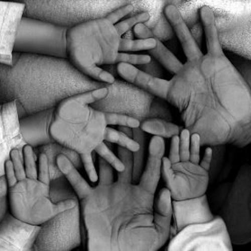 Serra propõe maior rigor no ECA para retirar adolescentes do crime