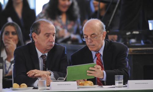Senado reconhece genocídio do povo armênio