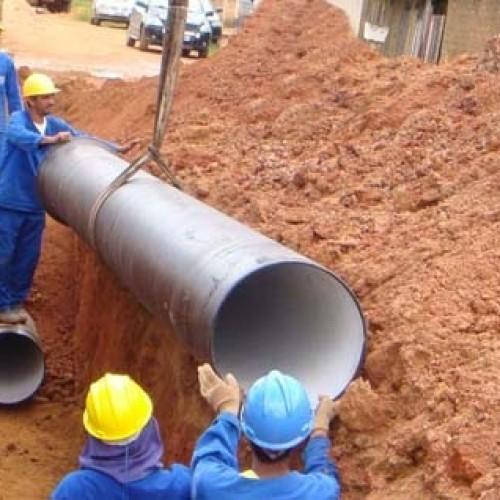 Senado aprova incentivo a saneamento proposto por Serra. Agoraécom a Câmara