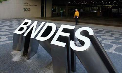 Operações do BNDES ganham mais transparência