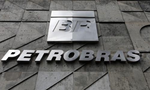"""José Serra propõe revisão no modelo do pré-sal e o """"enxugamento"""" das atividades da Petrobras"""