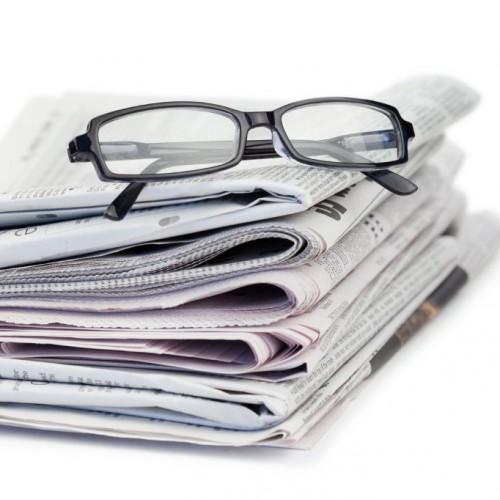 Artigo: Rumo a um sistema de governo sustentável