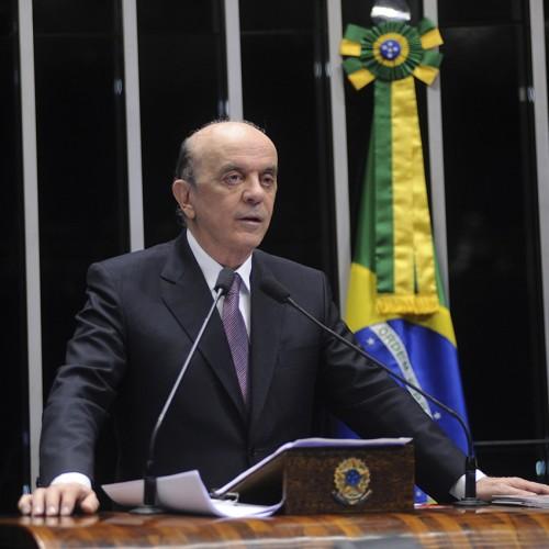 Projeto de Serra vai ajustar os valores da Lei de Licitações
