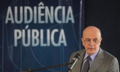 Serra: depósitos judiciais garantem receita adicional para estados e municípios