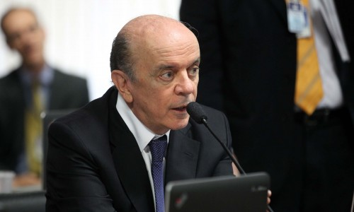CAE aprova fim de barreiras à cessão de dívida ativa de estados e municípios