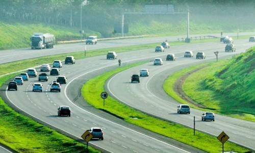 Projeto que prorroga prazo de transferência de estradas federais aos Estados tramita na Câmara
