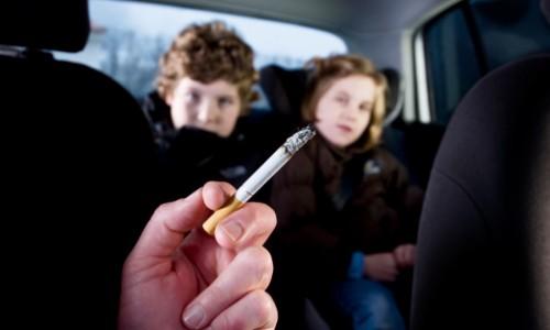 Serra quer ampliar medidas contra o tabagismo
