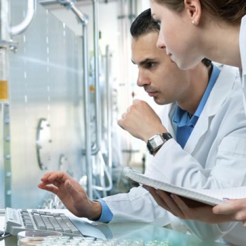 Projeto de Serra propõe que amostras genéticas serão analisadas no exterior