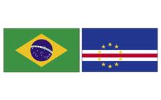 brasil-caboverde