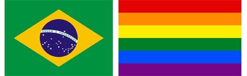 brasil-lgbti-flag-int