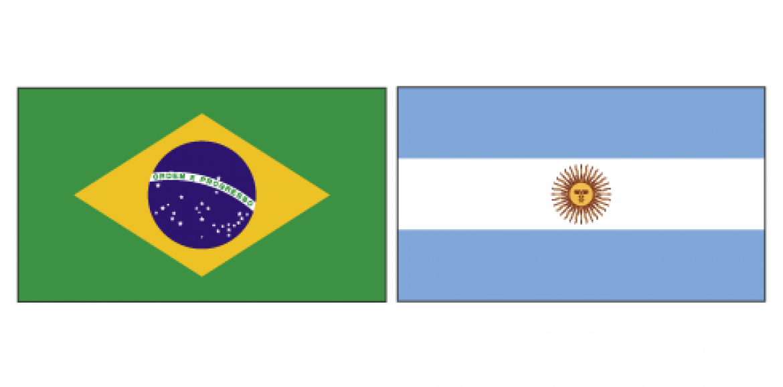 Artigo: Brasil e Argentina, 25 anos de cooperação nuclear