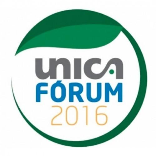 Discurso de encerramento do UNICA Forum 2016