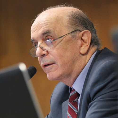 """Artigo no Estadão: """"Um SUS para a segurança pública"""""""