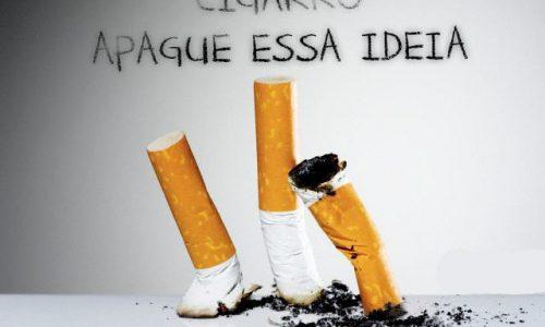 """Artigo no Estadão: """"Fumus boni iuris"""""""