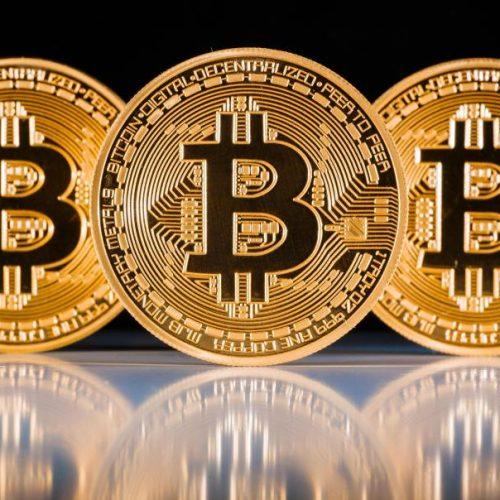 """Artigo no Estadão: """"Bitcoin, uma tecnologia à procura de um produto"""""""