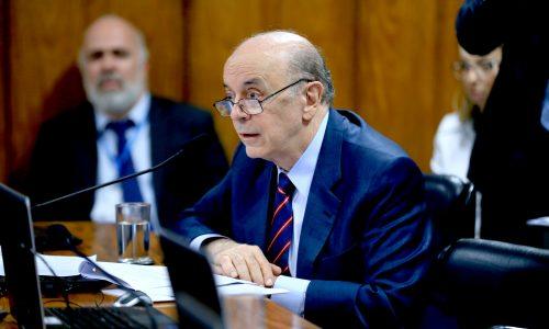 """Artigo no Estadão: """"Transparência nos subsídios creditícios"""""""