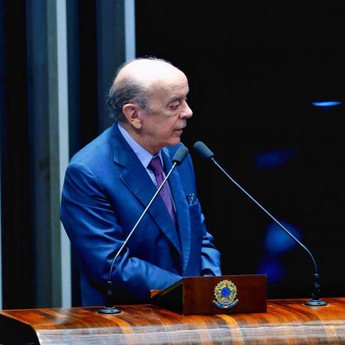 """Artigo no Estadão: """"Retomar os trilhos do desenvolvimento"""""""