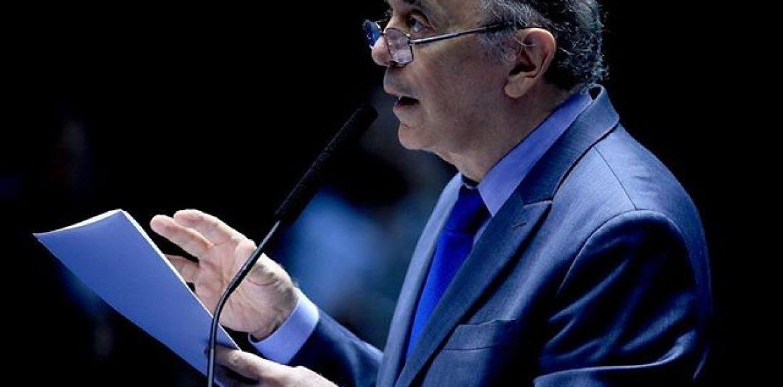 """Artigo no Estadão: """"Soluções fáceis e erradas"""""""