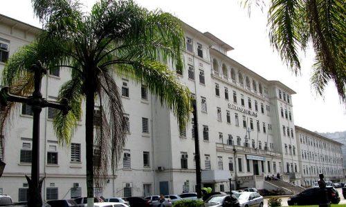 Covid-19: sancionada lei que garante auxílio financeiro a santas casas